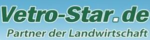 sternoele-vetro-star
